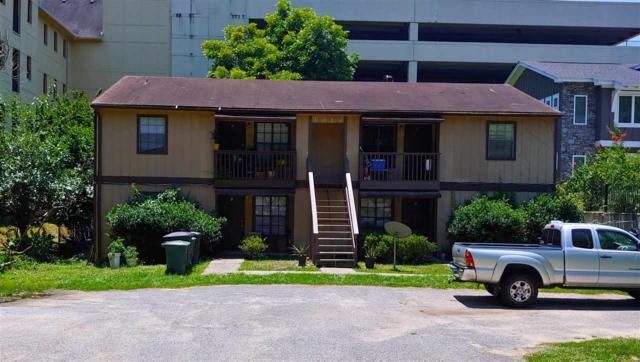 1317 Hancock, Tallahassee, FL 32304 (MLS #305074) :: Best Move Home Sales