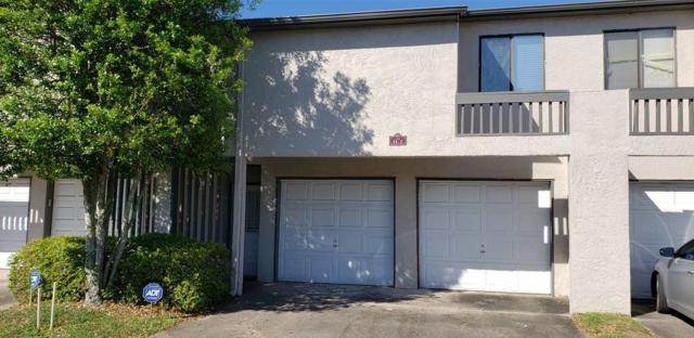 1341 Airport #H 2, Tallahassee, FL 32304 (MLS #306467) :: Best Move Home Sales