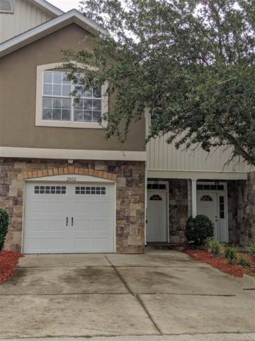 1575 Paul Russell, Tallahassee, FL 32301 (MLS #306496) :: Best Move Home Sales