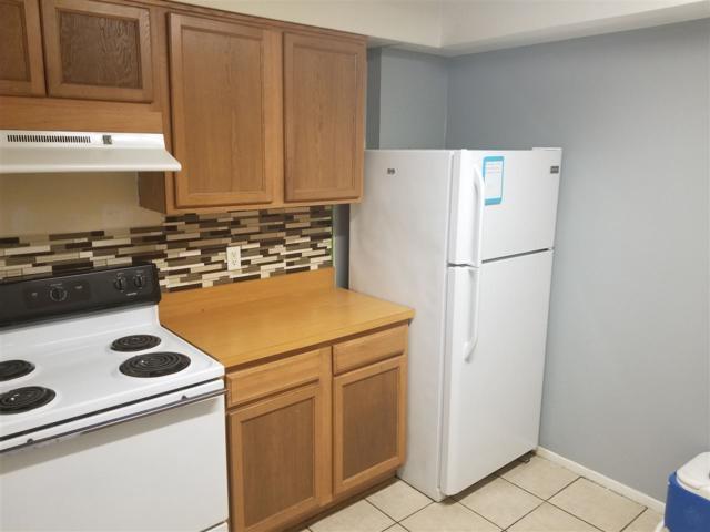 2020 Continental, Tallahassee, FL 32304 (MLS #307352) :: Best Move Home Sales