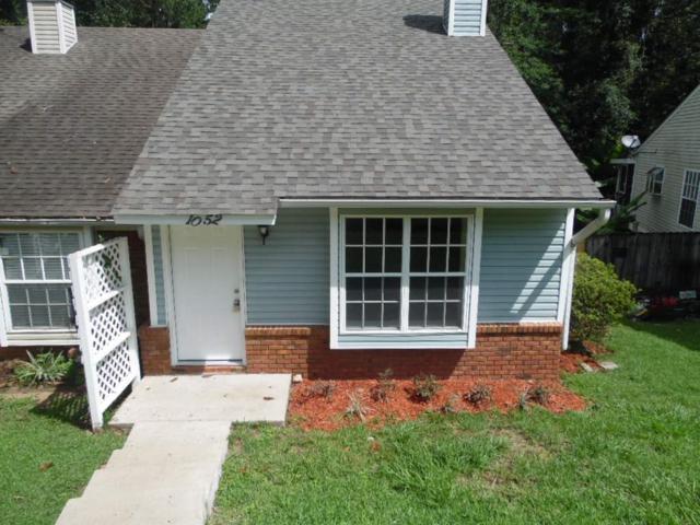 1052 Copper Creek, Tallahassee, FL 32311 (MLS #308436) :: Best Move Home Sales