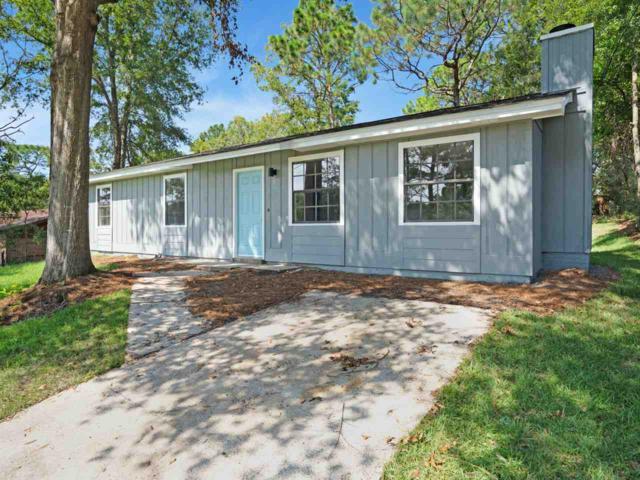 1554 Van Delia, Tallahassee, FL 32310 (MLS #309038) :: Best Move Home Sales