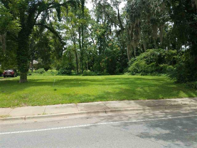 2704 Wahnish, Tallahassee, FL 32310 (MLS #309102) :: Best Move Home Sales