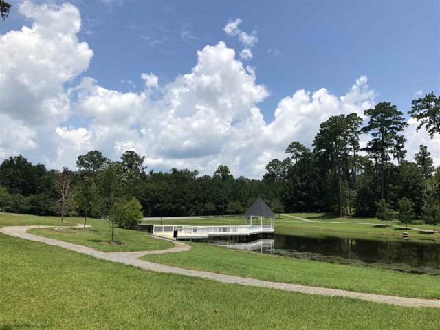 XXX Royal Isle, Tallahassee, FL 32312 (MLS #309192) :: Best Move Home Sales