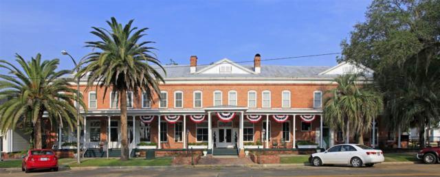 141 NE Range, Madison, FL 32340 (MLS #309859) :: Best Move Home Sales