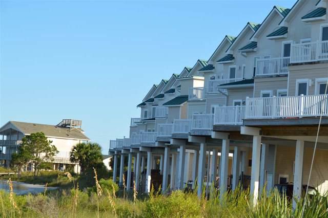 1648 Alligator, Alligator Point, FL 32346 (MLS #310205) :: Best Move Home Sales