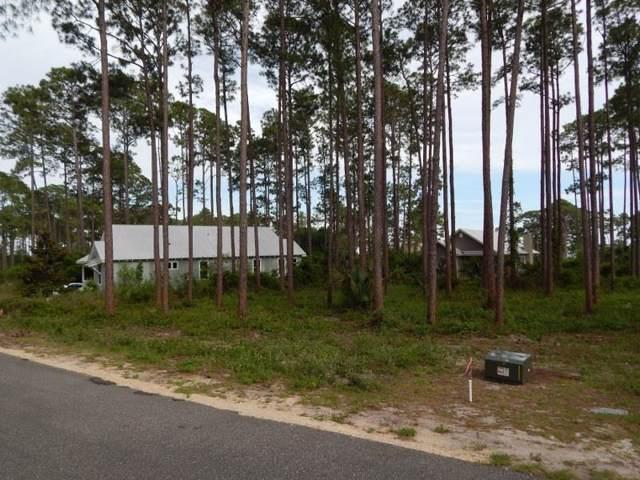 3472 Firefly, St Teresa, FL 32358 (MLS #310456) :: Best Move Home Sales