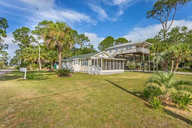 20 Alverson, Tallahassee, FL 32327 (MLS #310952) :: Best Move Home Sales