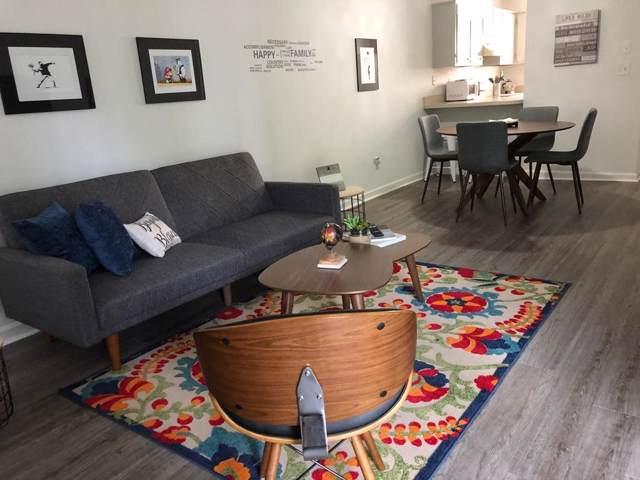 1103 Green Tree, Tallahassee, FL 32304 (MLS #311211) :: Best Move Home Sales