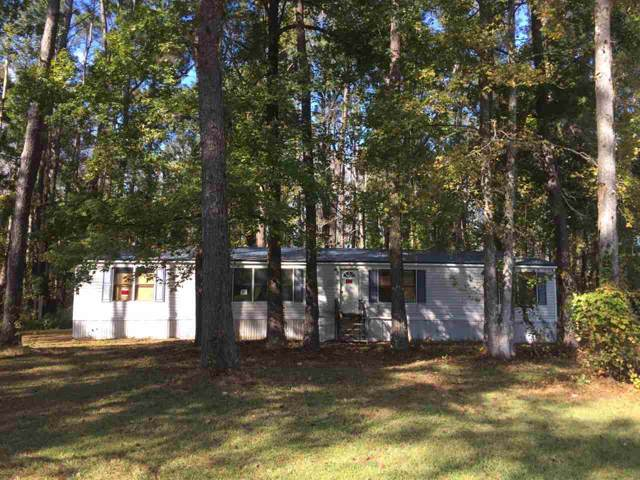 5036 Boxwood Ct, Tallahassee, FL 32303 (MLS #312647) :: Best Move Home Sales