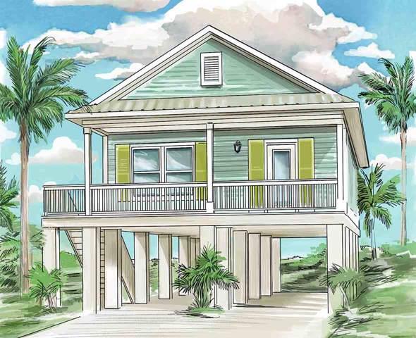 XXXX Redfish Lane, Ochlockonee Bay, FL 32346 (MLS #312818) :: Best Move Home Sales