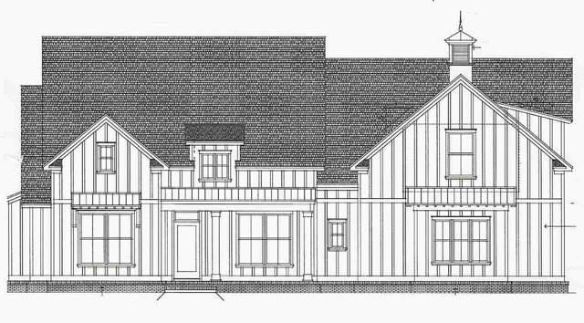 5795 Farnsworth, Tallahassee, FL 32312 (MLS #314634) :: Best Move Home Sales