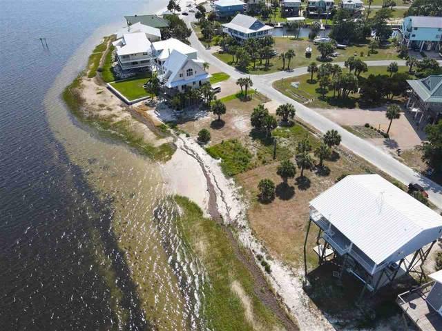 157 Beaty Taff Drive, Crawfordville, FL 32327 (MLS #333610) :: Danielle Andrews Real Estate