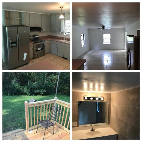 1586 Fuller Rd, Tallahassee, FL 32303 (MLS #293618) :: Best Move Home Sales