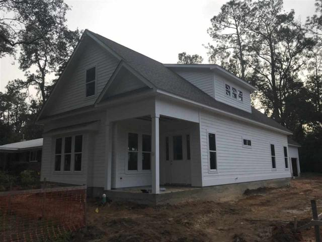 1604 Mitchell, Tallahassee, FL 32303 (MLS #299634) :: Best Move Home Sales