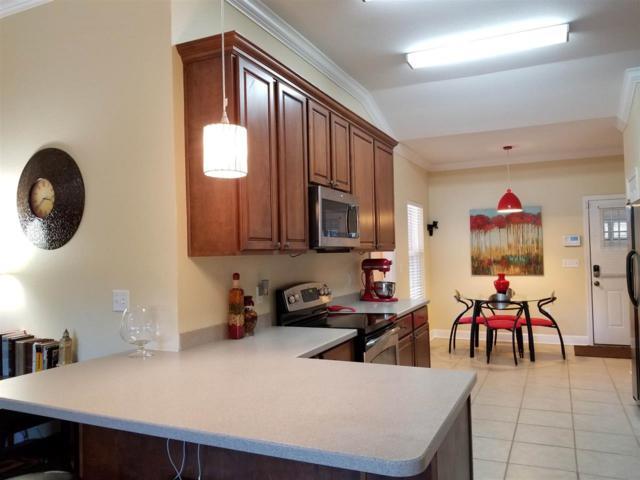 2416 Formosa, Tallahassee, FL 32308 (MLS #302050) :: Best Move Home Sales