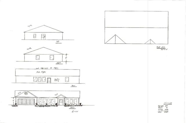 220 Loblolly, Midway, FL 32343 (MLS #302297) :: Best Move Home Sales