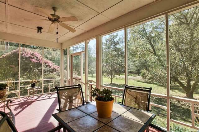 1273 Indian Hills, Monticello, FL 32344 (MLS #303628) :: Best Move Home Sales