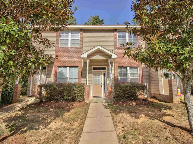 2014 Midyette, Tallahassee, FL 32301 (MLS #308254) :: Best Move Home Sales