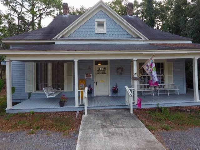 179 S Duval, Madison, FL 32340 (MLS #311512) :: Best Move Home Sales