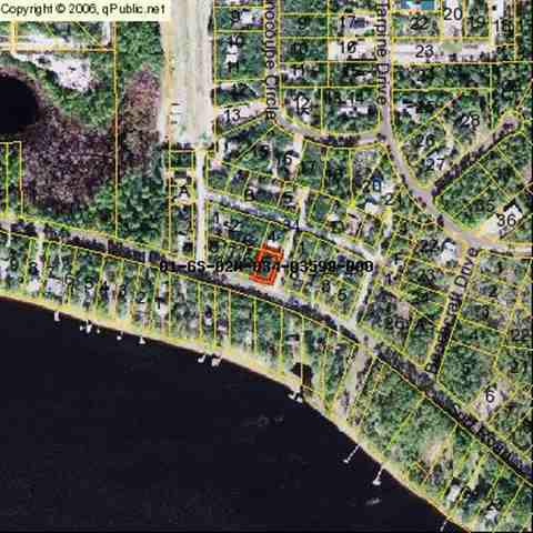 2550 Surf, Ochlockonee Bay, FL 32346 (MLS #193610) :: Best Move Home Sales