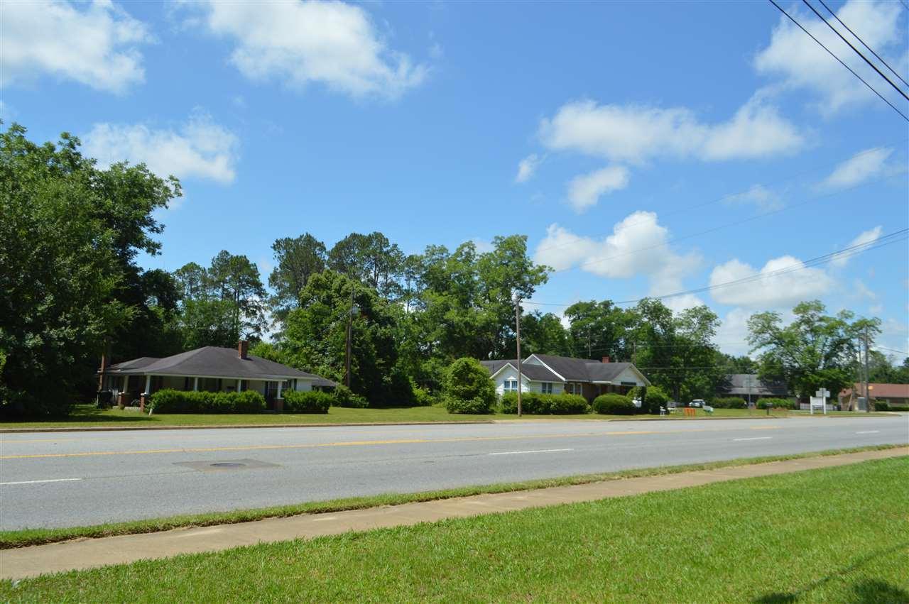 159 Crawford Street Highway - Photo 1