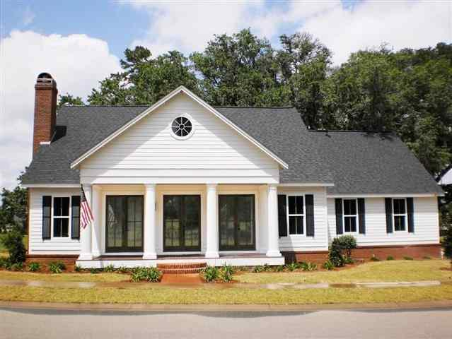 3123 Dickinson, Tallahassee, FL 32311 (MLS #283111) :: Best Move Home Sales
