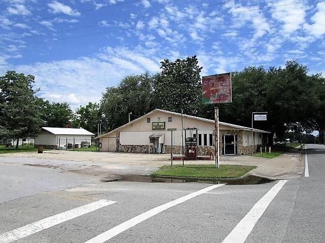 16998 NE Sr 65, Hosford, FL 32334 (MLS #283123) :: Best Move Home Sales
