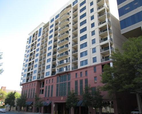 121 N Monroe St, Tallahassee, FL 32301 (MLS #283243) :: Best Move Home Sales