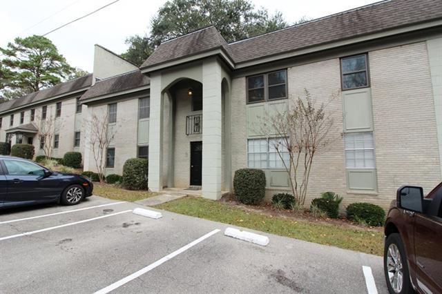 1951 N Meridian, Tallahassee, FL 32303 (MLS #283611) :: Best Move Home Sales