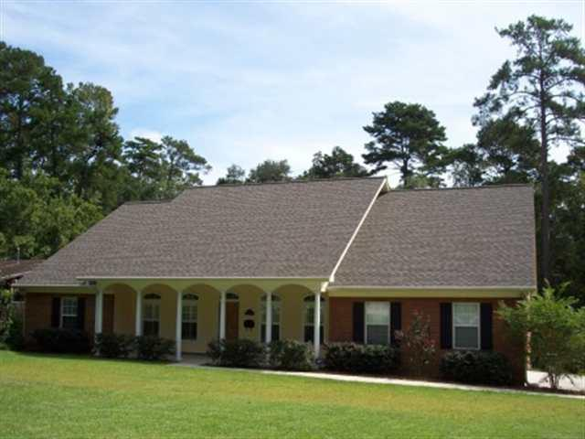 1545 Spruce, Tallahassee, FL 32308 (MLS #283886) :: Best Move Home Sales