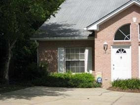 2851 Royal Palm Way, Tallahassee, FL 32308 (MLS #283912) :: Best Move Home Sales