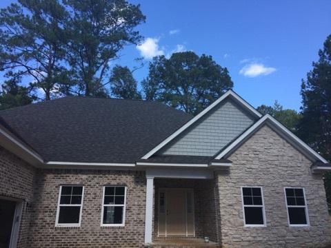 8001 Blue Smoke, Tallahassee, FL 32312 (MLS #283925) :: Best Move Home Sales