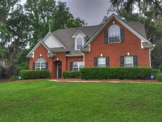 7893 Preservation, Tallahassee, FL 32312 (MLS #283945) :: Best Move Home Sales