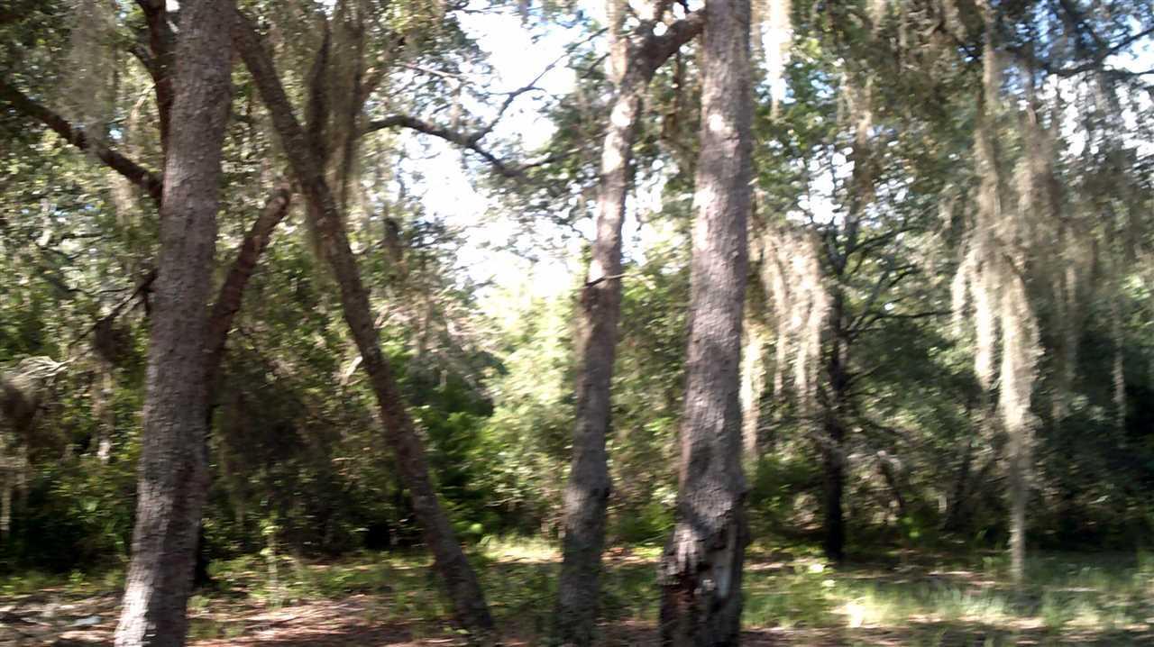 Lot 7F Gulf Manor Drive - Photo 1