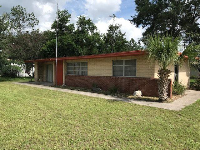 423 E Ash, Perry, FL 32347 (MLS #284415) :: Best Move Home Sales