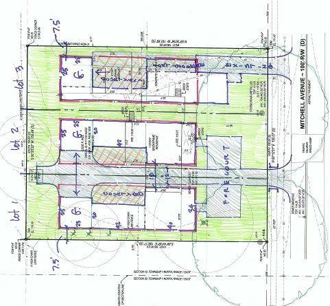 1608 Mitchell, Tallahassee, FL 32308 (MLS #285558) :: Best Move Home Sales