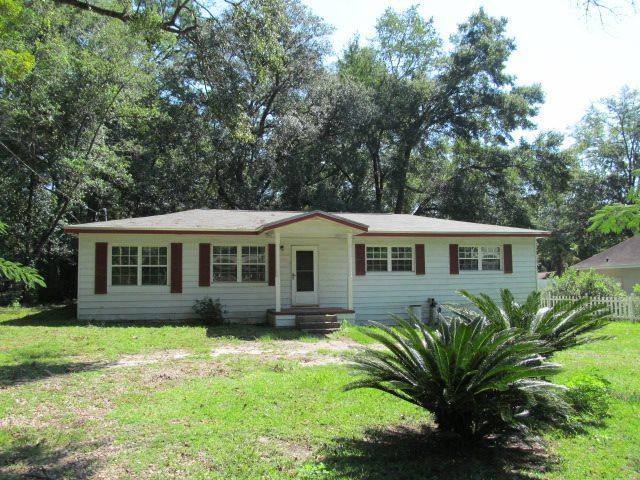 1915 Trimble, Tallahassee, FL 32303 (MLS #285886) :: Best Move Home Sales