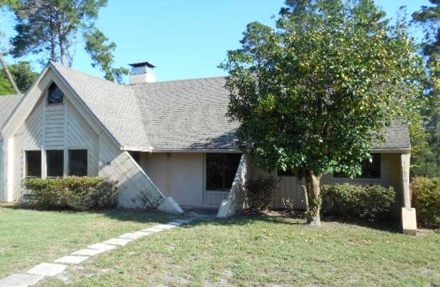 281 Bay North N, Panacea, FL 32346 (MLS #285938) :: Best Move Home Sales