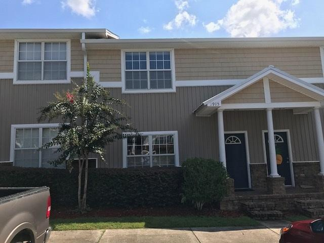 1915 Bloomington Ave, Tallahassee, FL 32304 (MLS #286037) :: Best Move Home Sales