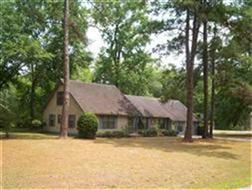 490 Holly, Monticello, FL 32344 (MLS #286038) :: Best Move Home Sales