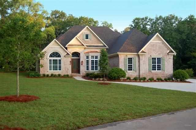 Tallahassee, FL 32308 :: Best Move Home Sales