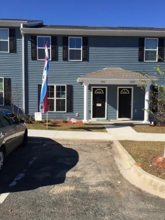 1958 Bloomington, Tallahassee, FL 32304 (MLS #286677) :: Best Move Home Sales