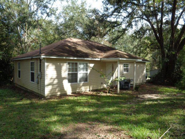 7352 Poplar Point, Tallahassee, FL 32304 (MLS #286702) :: Best Move Home Sales