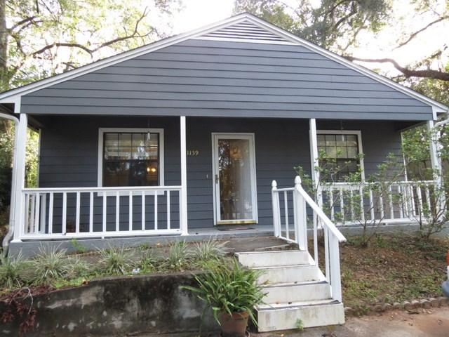 1159 Supreme Ct, Tallahassee, FL 32301 (MLS #286715) :: Best Move Home Sales