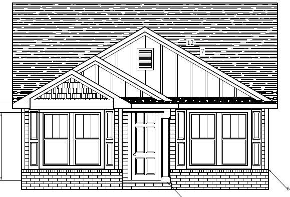 2529 Orange Avenue, Tallahassee, FL 32311 (MLS #287018) :: Best Move Home Sales