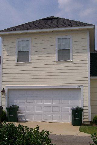3101-1 Mulberry Park Blvd., Tallahassee, FL 32311 (MLS #287489) :: Purple Door Team