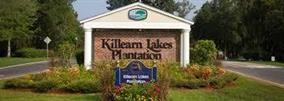 11092 Wildlife Trail, Tallahassee, FL 32312 (MLS #287547) :: Purple Door Team