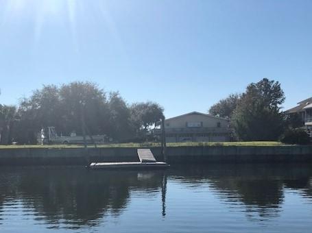 xxx Royster, Crawfordville, FL 32327 (MLS #287602) :: Best Move Home Sales