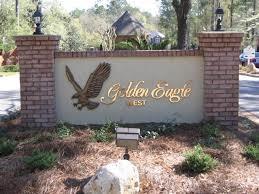 LOT 15 Prestancia, Tallahassee, FL 32312 (MLS #287652) :: Best Move Home Sales
